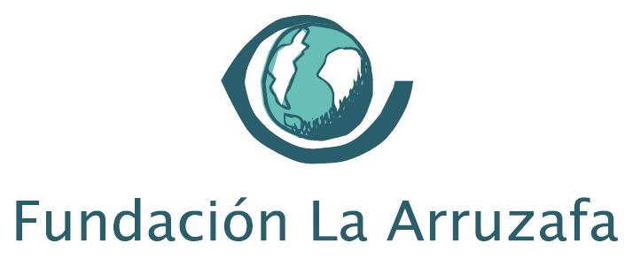 logo_fundacion_La_Arruzafa