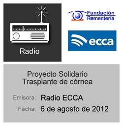 2012-08-06_-_Radio_ECCA_Radio_el_Sol_-_Proyecto_Solidario
