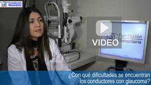 VIDEO: pulsa para reproducir | Entrevista Dra. Beatriz Puerto