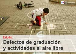 estudio_defectos_refractivos_actividades_aire_libre