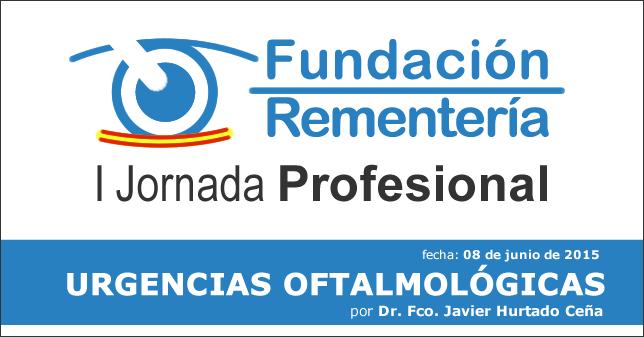 2015_06_08_1_jornadas_profesionales_fundacion_rementeria