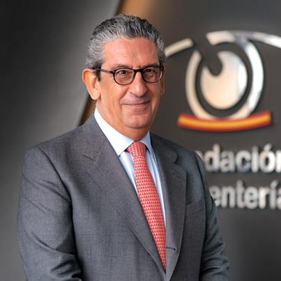 Fallece Dr. Laureano Álvarez-Rementería