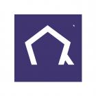 Logo Amar Dragoste