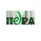 Colaboración de la Fundación Rementería con Hepa: Asociación Española de Ayuda a Niños con Enfermedades Hepáticas y Trasplantados Hepáticos