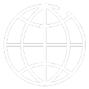 ico-cooperacion-rementeria