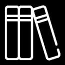ico-formacion_investigacion-rementeria