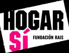 AF_HogarSi-Fund_Logo_VP_RGB_Neg (1)